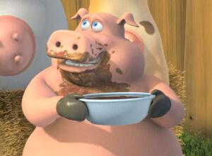 Pig-chili.jpg