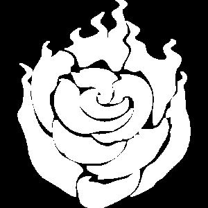 Summer Rose Emblem