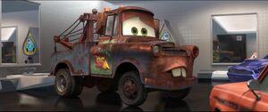 Cars2-disneyscreencaps.com-3350