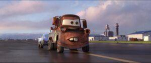 Cars2-disneyscreencaps.com-5311