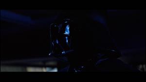 Darth Vader mind-probe