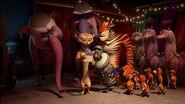 Madagascar3-disneyscreencaps.com-8124
