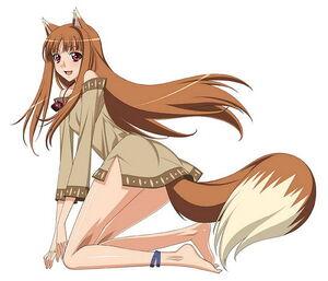 Spiceandwolf02