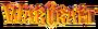 Warcraft Logo.png