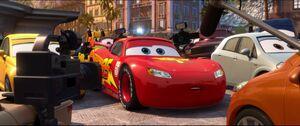 Cars2-disneyscreencaps.com-8648