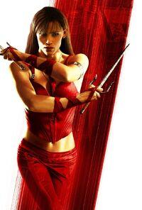 Elektra Natchios (Earth-701306) Poster.jpg