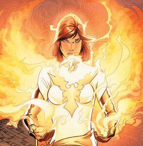 Hope-White-Phoenix