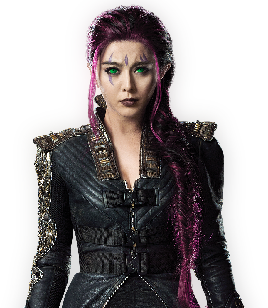 Blink (X-Men Movies)