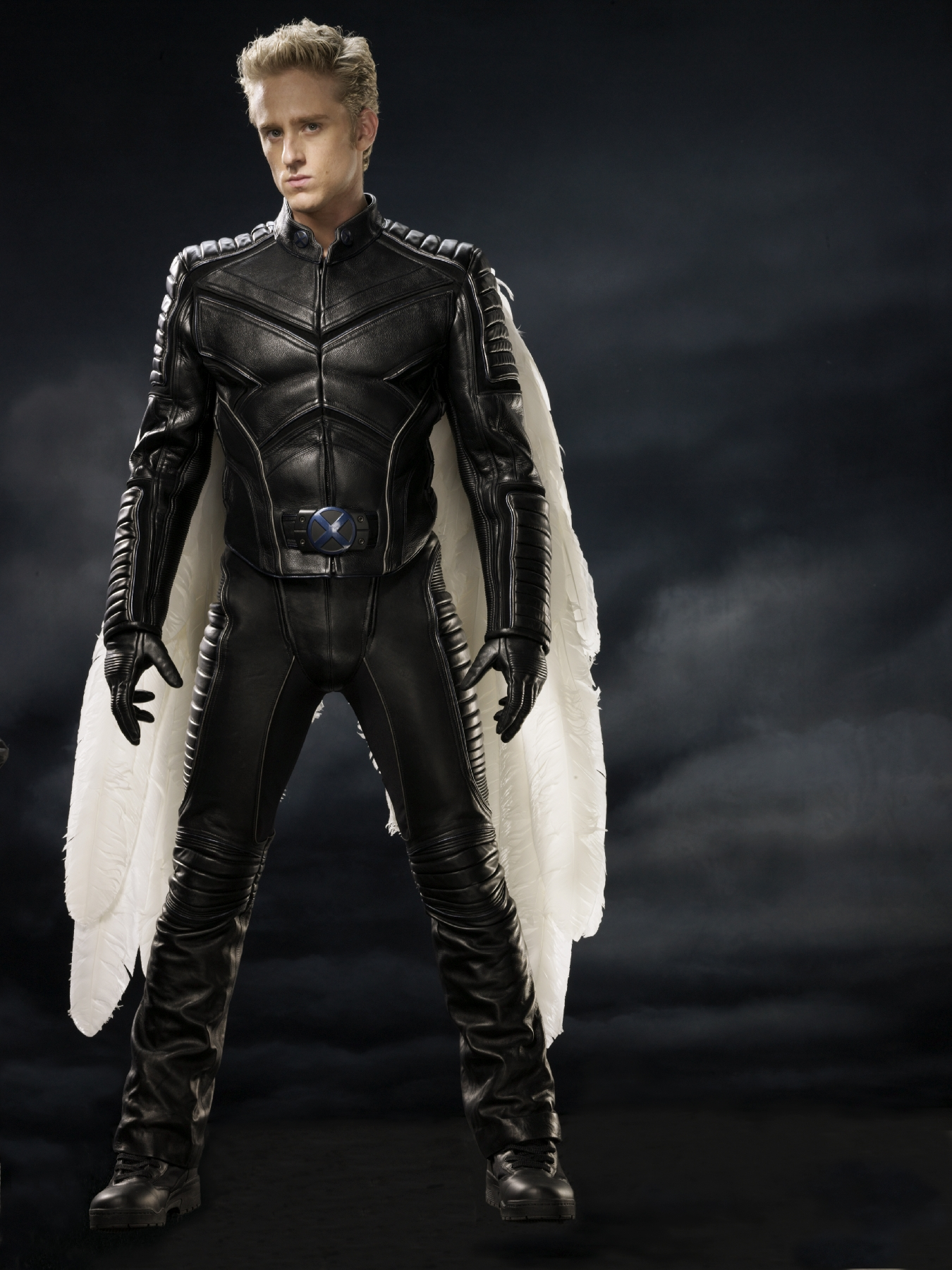 Archangel (X-Men Movies)