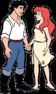 Ariel-eric7