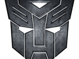 Autobots (Transformers Cinematic Universe)