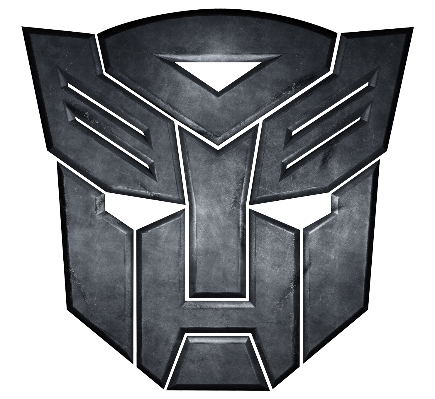 Autobots (Transformers Cinematic Universe)
