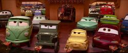 Cars2-disneyscreencaps.com-1727