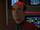 Emergency Medical Hologram (Enterprise)