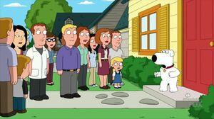 Family-Guy-Season-16-Episode-6-38-6a18