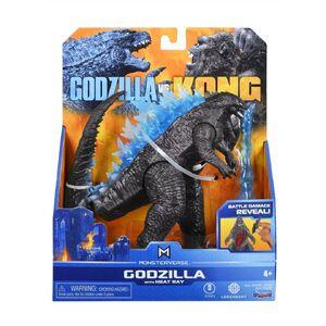 Kaiju figure posts 20200725 104032 31