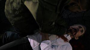 Lincoln-kills-Nino