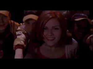 Mary Jane smiles 5