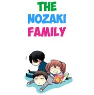 Nozaki41
