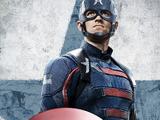 U.S. Agent (Marvel Cinematic Universe)