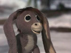 70-best-nestor-the-long-eared-christmas-donkey-images-on-pinterest-pertaining-to-the-christmas-donkey