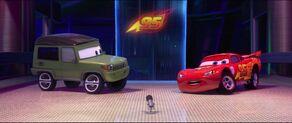 Cars2-disneyscreencaps.com-2919