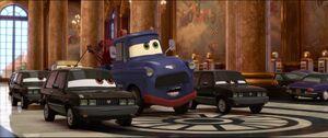 Cars2-disneyscreencaps.com-7689