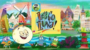 Lets-Go-Luna-TCA18-Press-Tour-013 800 449