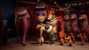Madagascar3-disneyscreencaps.com-8122