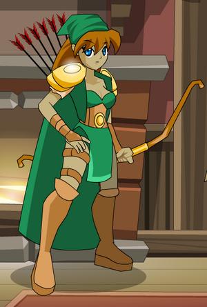 Robina the Hood.png