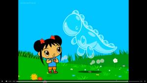 Screenshot (71148)