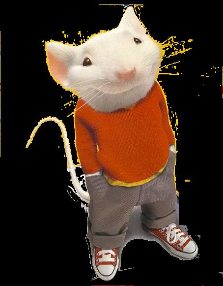 Stuart Little Heroes Wiki Fandom