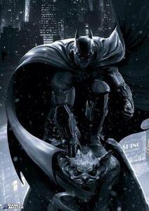 250px-Batman AO