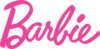 Barbie Logo.png