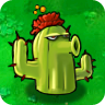 Cactus (Plants vs. Zombies)