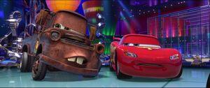 Cars2-disneyscreencaps.com-2544