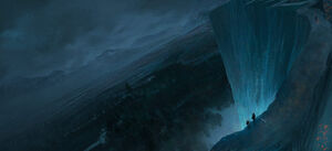 Game of thrones by grr martin by marcsimonetti
