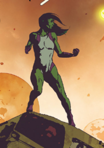 Jennifer Walters (Earth-807128) from Old Man Logan Vol 2 8 001