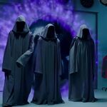 Legendary Rangers cloaked.jpg