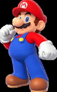 http://hero.wikia.com/wiki/File:Mario_MP100