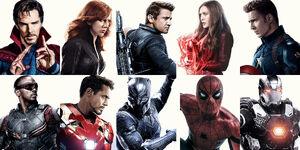Marvel-Phase-3-Avengers
