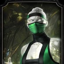 Mortal kombat x ios khameleon card by wyruzzah-d8tdi4t.png