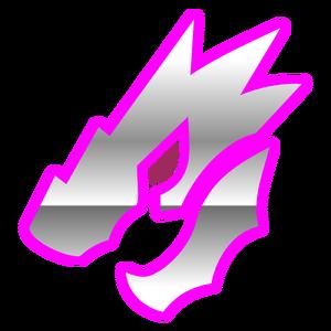 Pink ryusoul