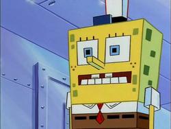 Spongetron.png