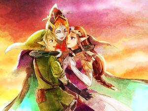 Twilight.Princess.(Game).full.1801566