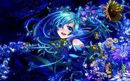 Wallpaper-paperz-desktop-top-background-widescreen-gallery-animet