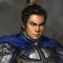 Zhong Hui (ROTK11)