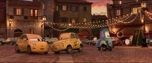 Cars2-disneyscreencaps.com-6697