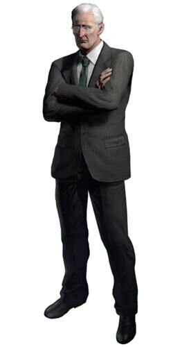 President Benford.jpg