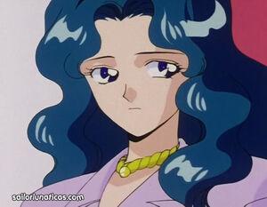 Sailor-Neptune-Michiru-Kaioh-bakugan-and-sailor-moon-28819455-640-496